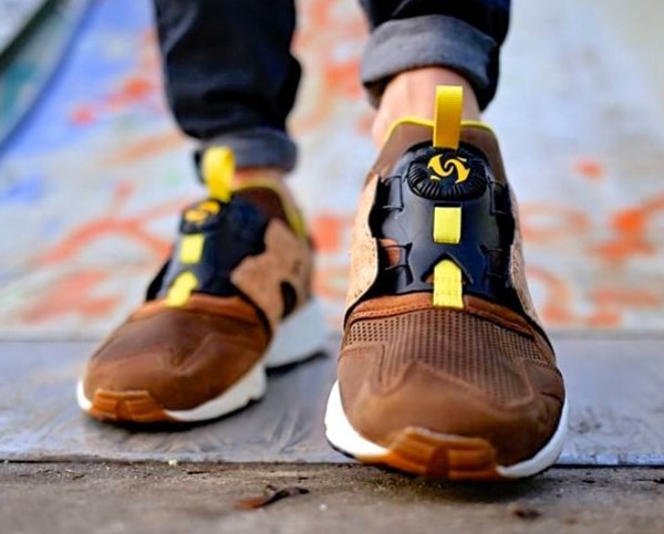 Puma-disc-blaze-leather-cage-crafted (17)