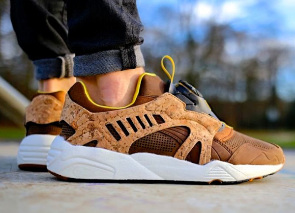 Puma-disc-blaze-leather-cage-crafted (18)