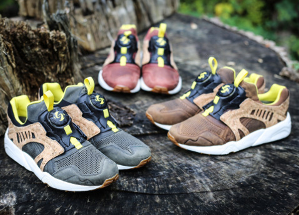 Puma-disc-blaze-leather-cage-crafted (3)