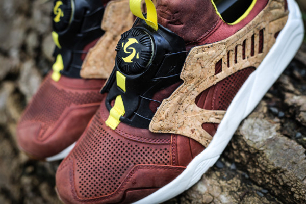 Puma-disc-blaze-leather-cage-crafted (6)