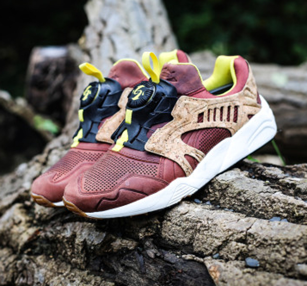 Puma-disc-blaze-leather-cage-crafted (7)