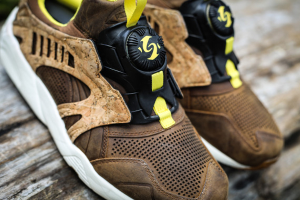 Puma-disc-blaze-leather-cage-crafted (9)