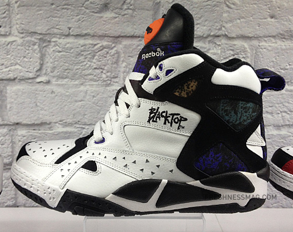Reebok Pump Blacktop Battleground 2-1 (1)