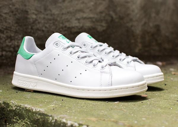adidas-stan-smith-og-2014 (3)