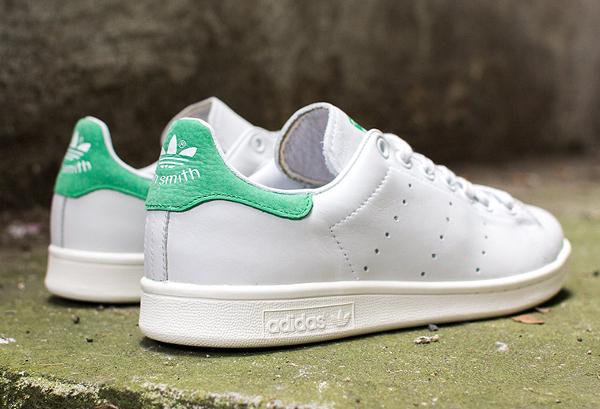 adidas-stan-smith-og-2014 (4)