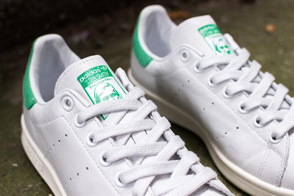 adidas-stan-smith-og-2014 (5)