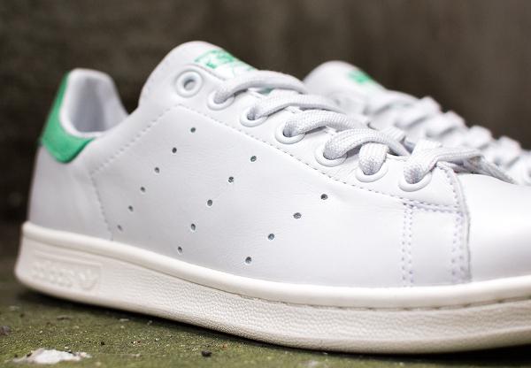 adidas-stan-smith-og-2014 (6)
