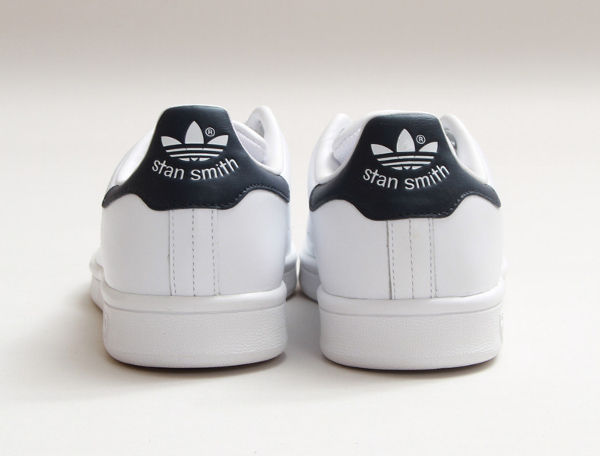 adidas stan smith junior pas cher