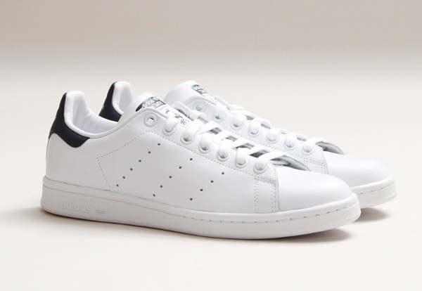 adidas-stan-smith-white-navy (2)