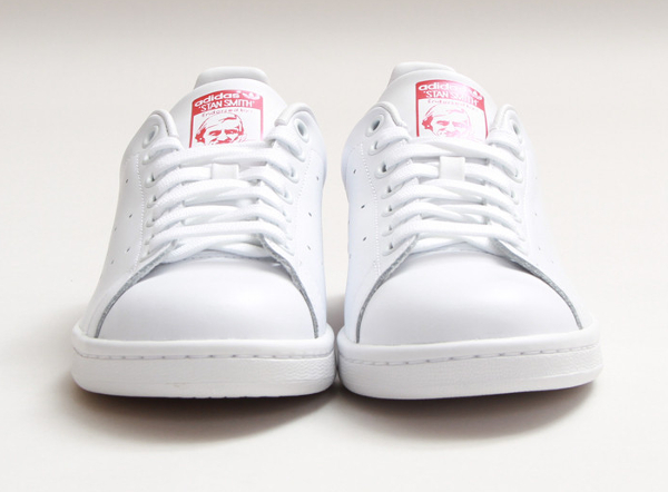 adidas-stan-smith-white-red-2014 (1)