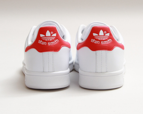 adidas-stan-smith-white-red-2014 (2)