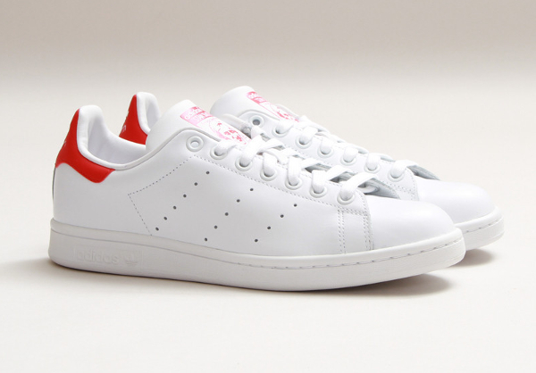 adidas-stan-smith-white-red-2014 (3)