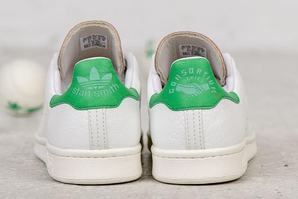 adidas-stant-smith-consortium-aniline-leather-1