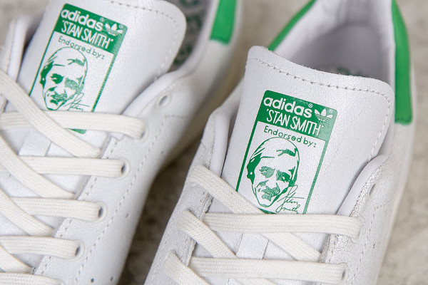adidas-stant-smith-consortium-cracked-leather-3