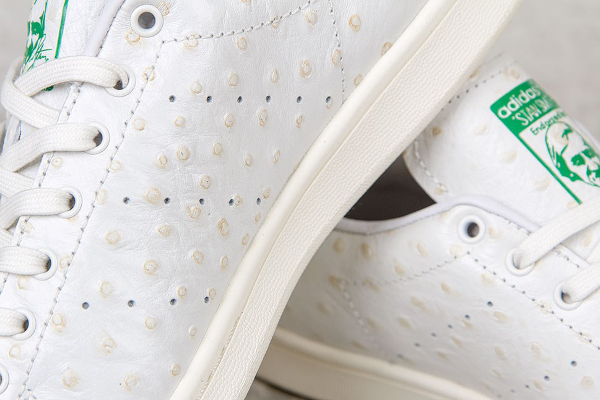 adidas-stant-smith-consortium-ostrich-leather-3