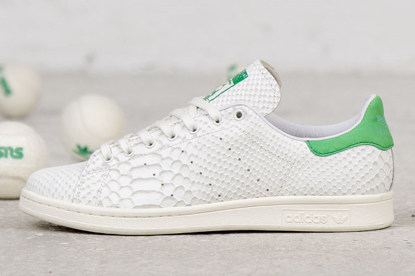 adidas-stant-smith-consortium-reptile-leather-1