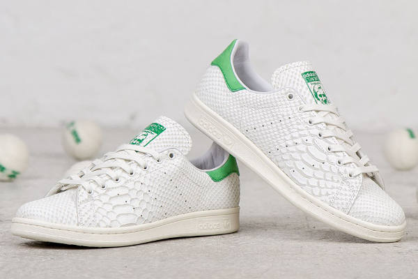 adidas-stant-smith-consortium-reptile-leather-2