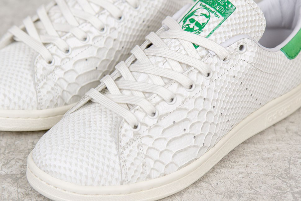 adidas-stant-smith-consortium-reptile-leather-4