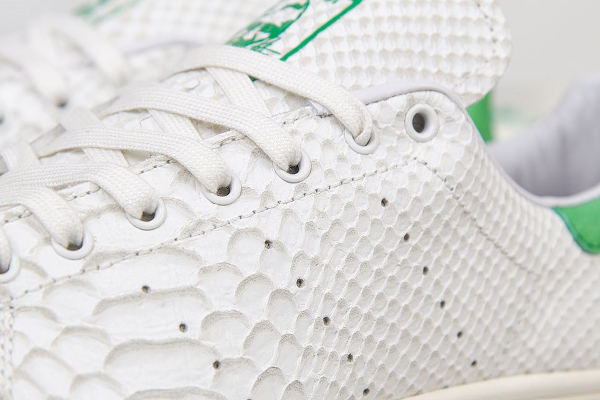 adidas-stant-smith-consortium-reptile-leather-6
