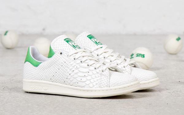 adidas-stant-smith-consortium-reptile-leather