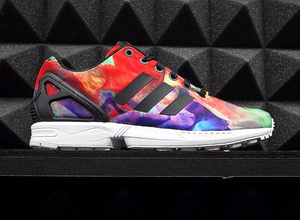 adidas-zx-flux-floral-rainbow
