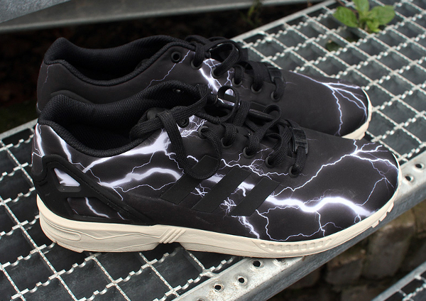 adidas-zx-flux-lightning-black-elements (11)