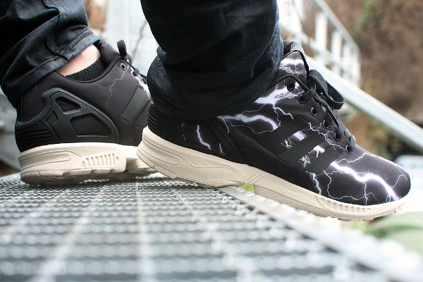 adidas-zx-flux-lightning-black-elements (15)
