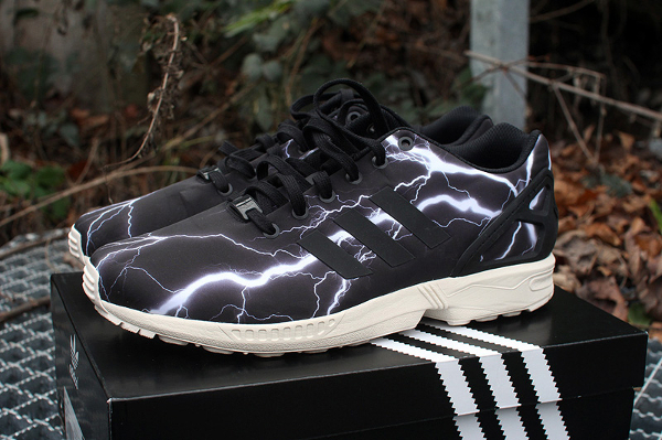 adidas-zx-flux-lightning-black-elements (3)