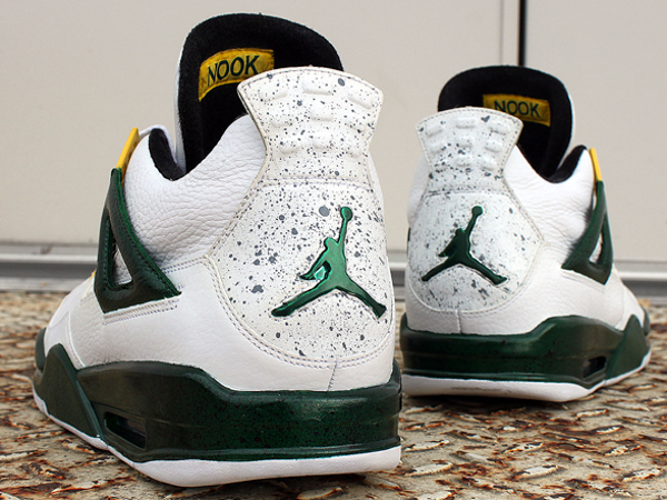 air-jordan-4-oregon-customisee (3)