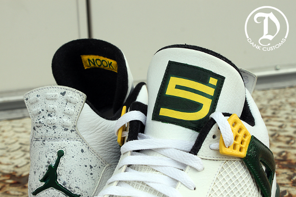 air-jordan-4-oregon-customisee (4)