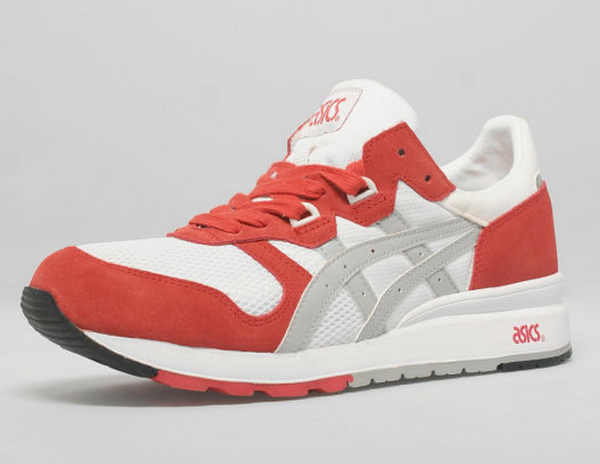 asics-gel-epirus-white-red-silver