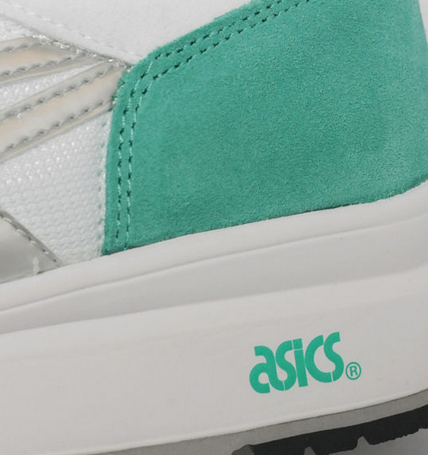 asics-gel-epirus-white-silver-mint-4