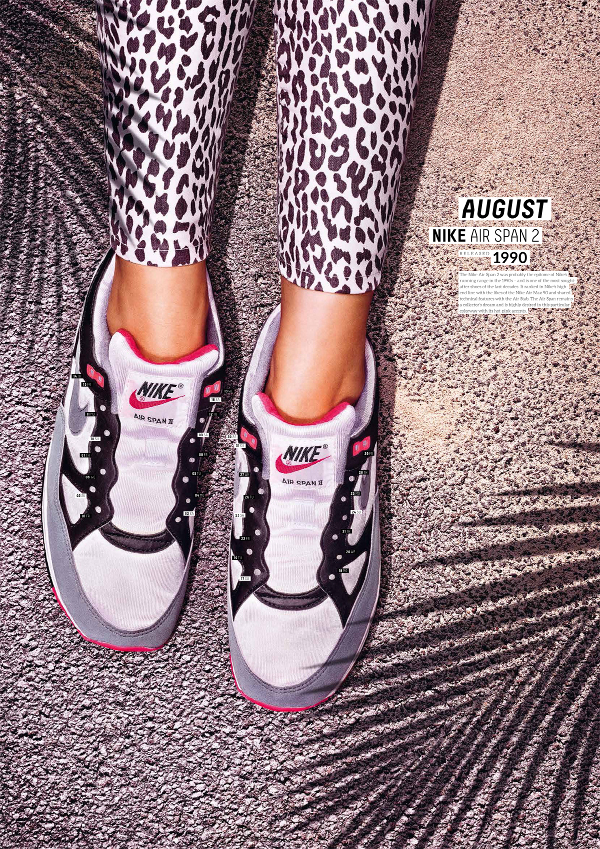 calendrier-sneakers-aout-2014
