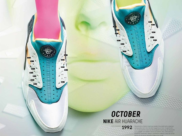 calendrier-sneakers-couverture