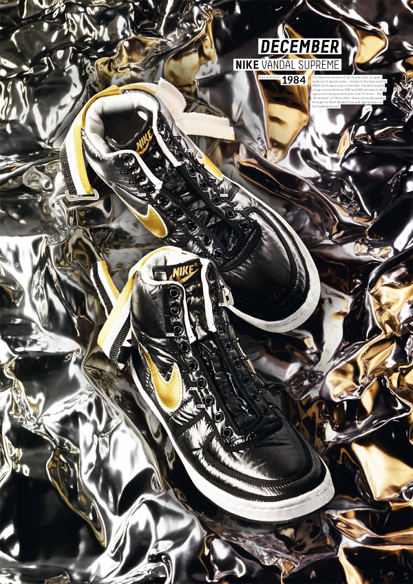 calendrier-sneakers-decembre-2014