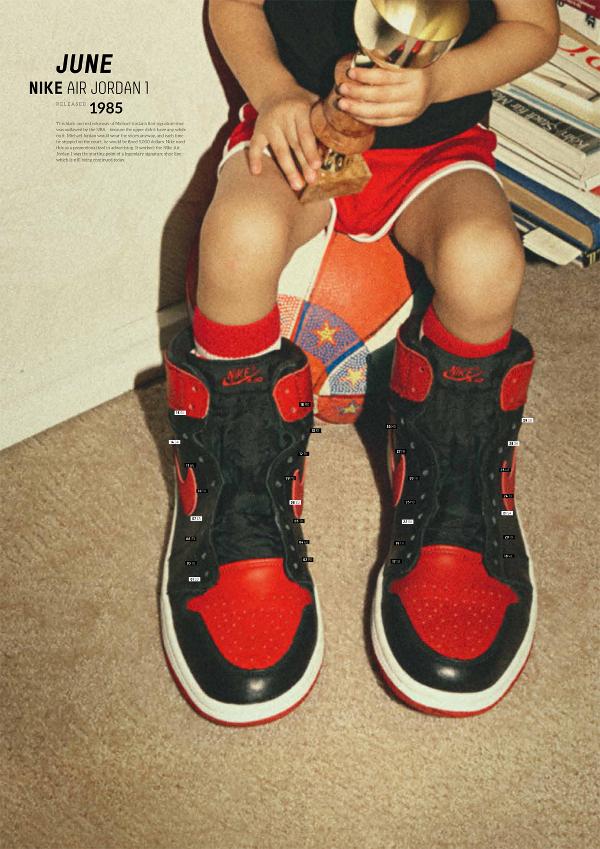 calendrier-sneakers-juin-2014