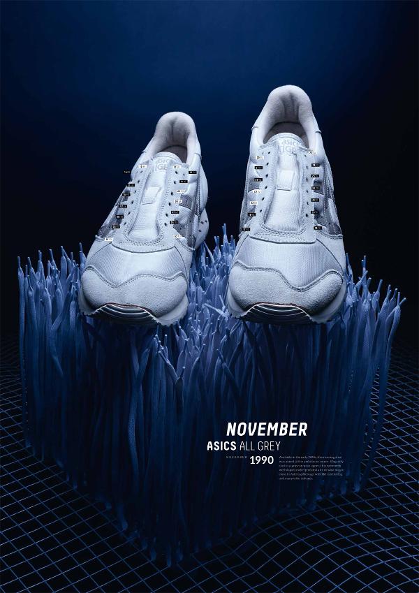 calendrier-sneakers-novembre-2014