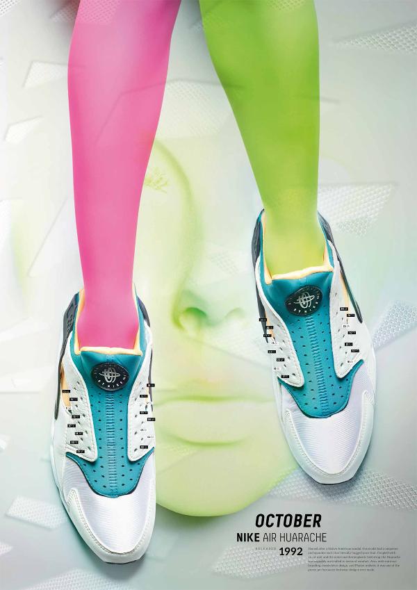 calendrier-sneakers-octobre-2014