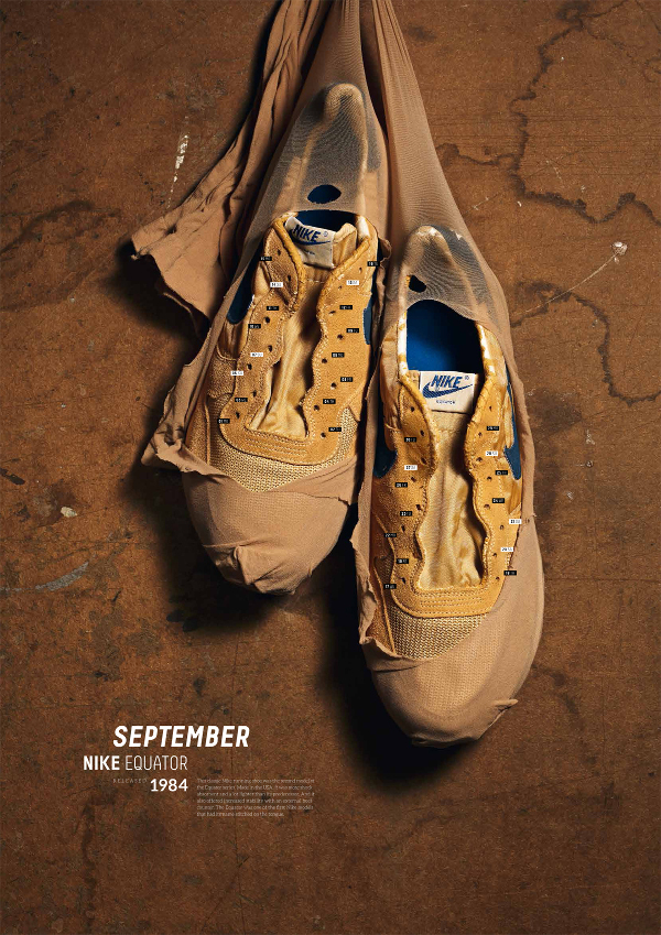 calendrier-sneakers-septembre-2014