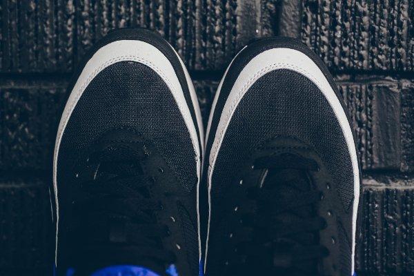 chaussure Nike Air Max BW Persian Violet 2016 (2)