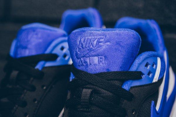 chaussure Nike Air Max BW Persian Violet 2016 (3)