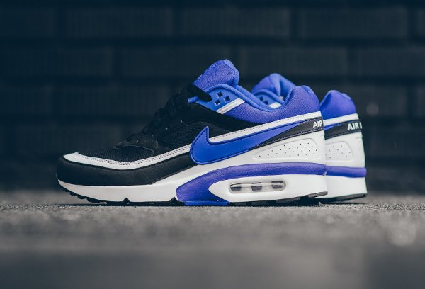 chaussure Nike Air Max BW Persian Violet 2016 (6)