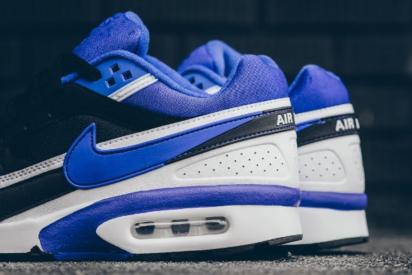 chaussure Nike Air Max BW Persian Violet 2016 (7)
