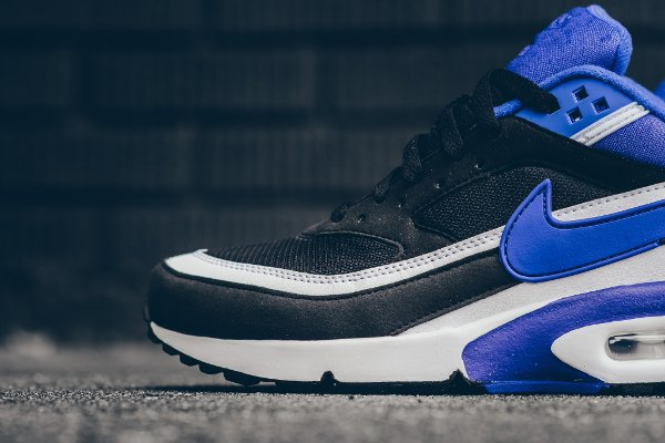 chaussure Nike Air Max BW Persian Violet 2016 (8)