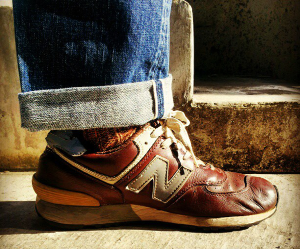 coupe-foireuse-sneakers-mal-portees (12)