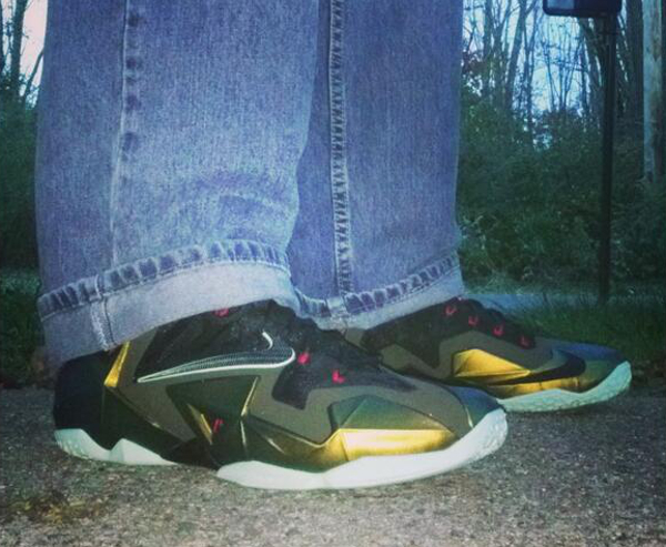 coupe-foireuse-sneakers-mal-portees (7)