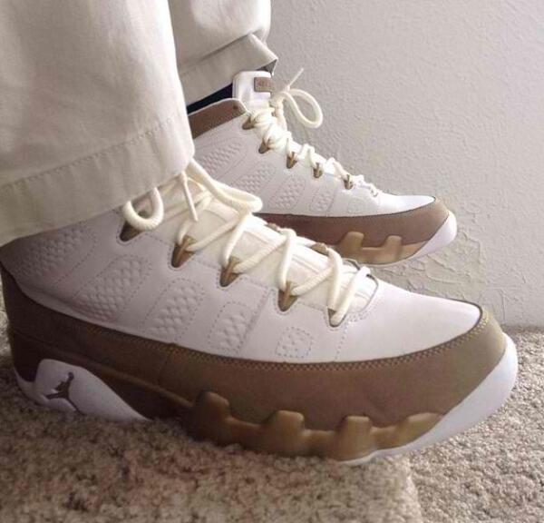 jeans-trop-court-sneakers-mal-portees (9)
