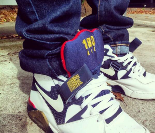 jeans-trop-long-sneakers-mal-portees (20)