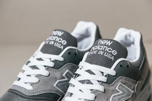 new-balance-997gy-2014 (5)