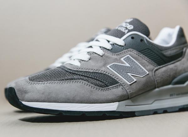 new-balance-997gy-2014 (7)